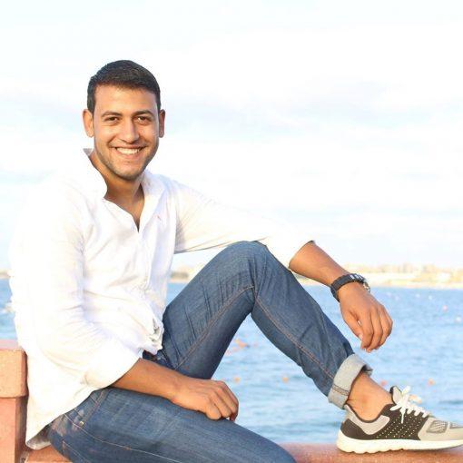 Muhamed Asil personal photo